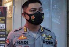 Photo of Ini Penjelasan Polda Sumut Soal Pemanggilan Rektor Runtung Sitepu